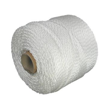 Baling twine, 3-strand, 4 mm, 260 m 2566