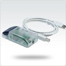 Dali USB interface 24138923