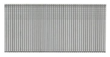 PASLODE F16 1.6 X 50 MM Zinc plated 1373768