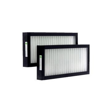 Standard Airfilter set for Danfoss A2 1024482
