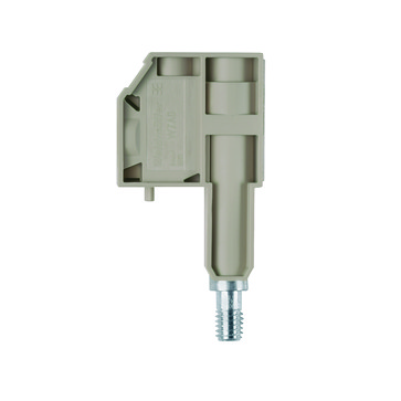 Auxiliary konnektor WZAD 50N 1872720000
