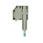 Auxiliary konnektor WZAD 50N 1872720000 miniature