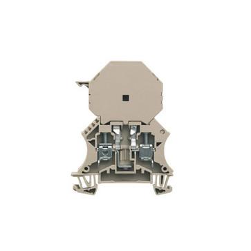 Sikringsklemme WSI 6/2/Ld 10-36V LLC 1119800000