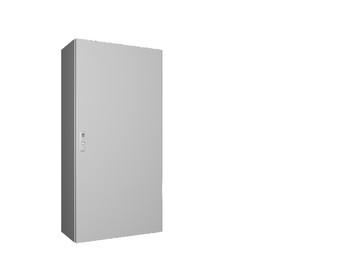Kompakttavle AX 600x1200x300 1260000