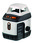 Laserliner Rotary Laser aquapro 120 49-0460400 miniature