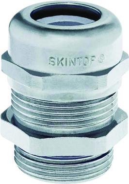 SKINTOP MSR-M 75x1,5 brass 53112511