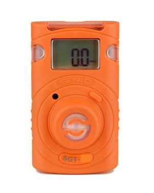 Senko SGT Cl2 5706445679065