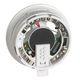 Sokkel (ESI-20) med lydgiver 55-75/75-91dB, adresseres via detektornr.brik. Anvendes med og forsynes fra ALCx sløjfekort, m/isolator 7552350971
