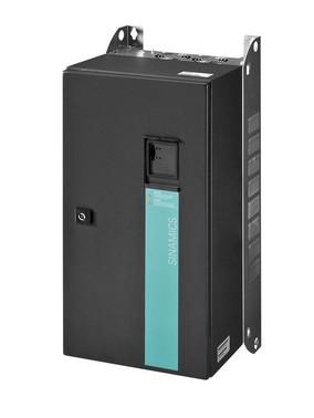 G120P-37/35B  VSD, 37kW, Fi. B, IP55 6SL3200-6AM27-5BH0