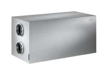 Danfoss Air A2 ventilationsunit 089F0231