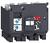 Fejlstrøms moduler MH 3 polet NSX250 LV431533 LV431533 miniature