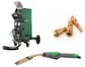 Migatronic Welding Machines, Welding Torch and spareparts