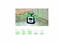 Cubus G 110 S 49-052300 miniature