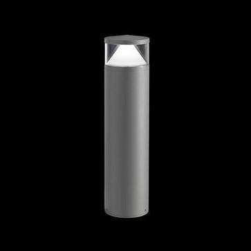 Zefiro Pullert  Mid-Power LED 17W 3000K/1423lm