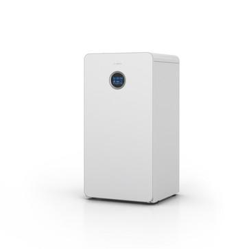 Bosch Compress 7001i LWF16 8738211738
