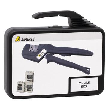 Opbevaringskasse MOBILE BOX ABIKO t/ MOBILE 4407-000300