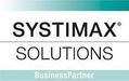 Commscope (Systimax)