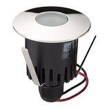 Luna Krom 1,2W LED 3000K