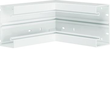 Indvendig hjørne plast for BR65130 RAL 9016 BR6513049016