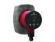 Grundfos pumpe ALPHA2 15-60 130 mm 380473060
