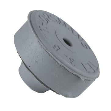 TET 14-20 EPDM Grommet for Ø14-20 mm, grey IMT36183