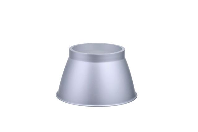 Philips Reflektor mediumstrålende Ledinaire Highbay BY020P