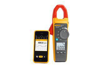Fluke 902 FC 4695814