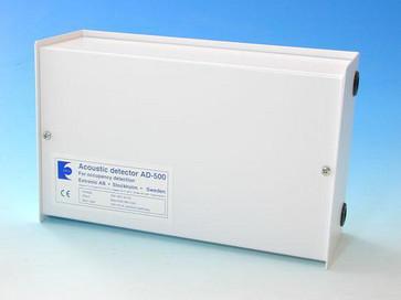 AD500 akustisk detektorcentral 83613095