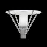 ANDREA d.60 LED