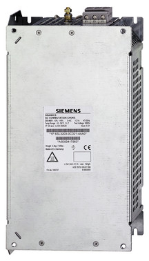 Filter kl a for pm240 fsf 6SL3203-0BE32-5AA0