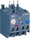 Elektronisk termorelæ E16-1250DU 0,1-1250A