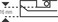 Fasp2000Gc - Fas Profile (Rcsn2000Gc) 13023 miniature