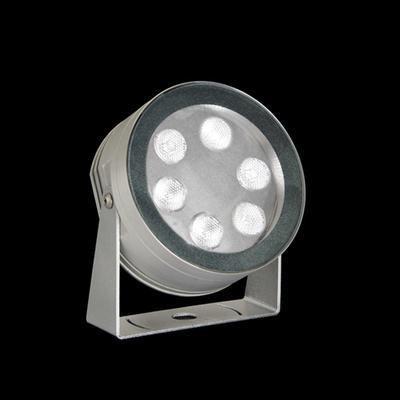 MaxiMartina Power LED, 10525500.04