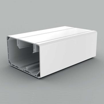 Unite kabelkanal PK 90x55 (Hvid) PK 90X55 D_HD