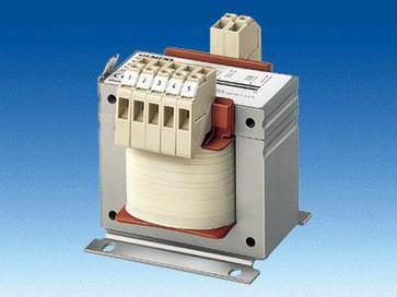 Trafo 0,10 kVA 1x440/230V 4AM3442-5CT10-0FA0