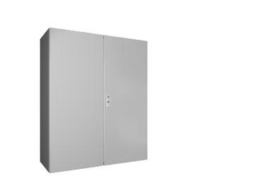 Kompakttavle AX 1000x1200x400 1214000