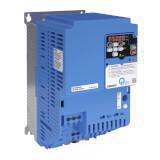 Frekvensomformer, Q2V, 3x400V, 22kW(HD) 688462