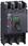 Maksimalafbryder  NSX630S uden relæ 3 polet LV432814 miniature