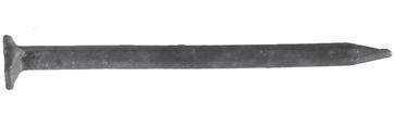 NAIL SQUARE HDG 2,0 X 13 776359