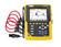 CA 8336 QualiStar 3760171418994 miniature