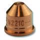 Dyse 1,0 cuti 40 + 70 N2210 (PHT-31) 4352932710