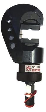 Pressehoved V1300C2 5208-134200