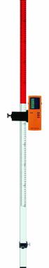 Geo-Fennel Stadie t/laserinstrument GF-SL320205