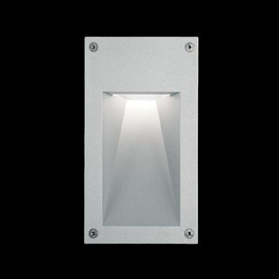 Alice Power LED / Vertical Frame 6W 3000K/73lm