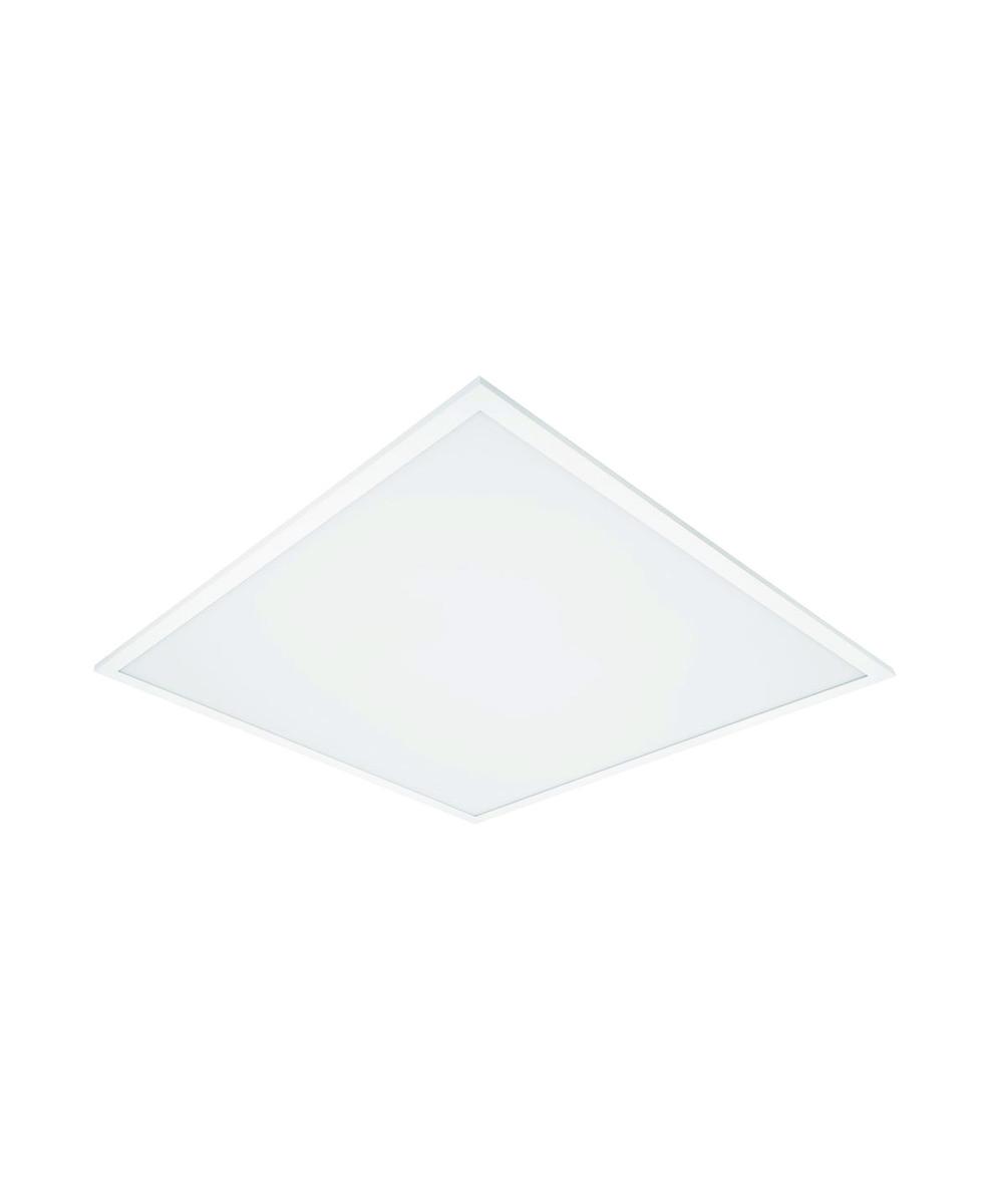 LEDVANCE Panel 60x60 - 36W/4000K