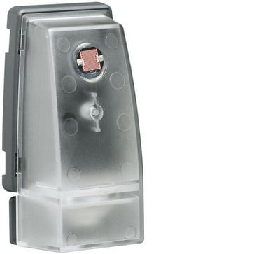 Lys sensor for udv montage EE003