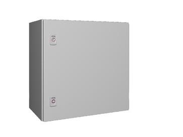 Kompakttavle AX 500x500x300 1350000