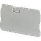 Endeplade for ST 2,5mm² 1512720741