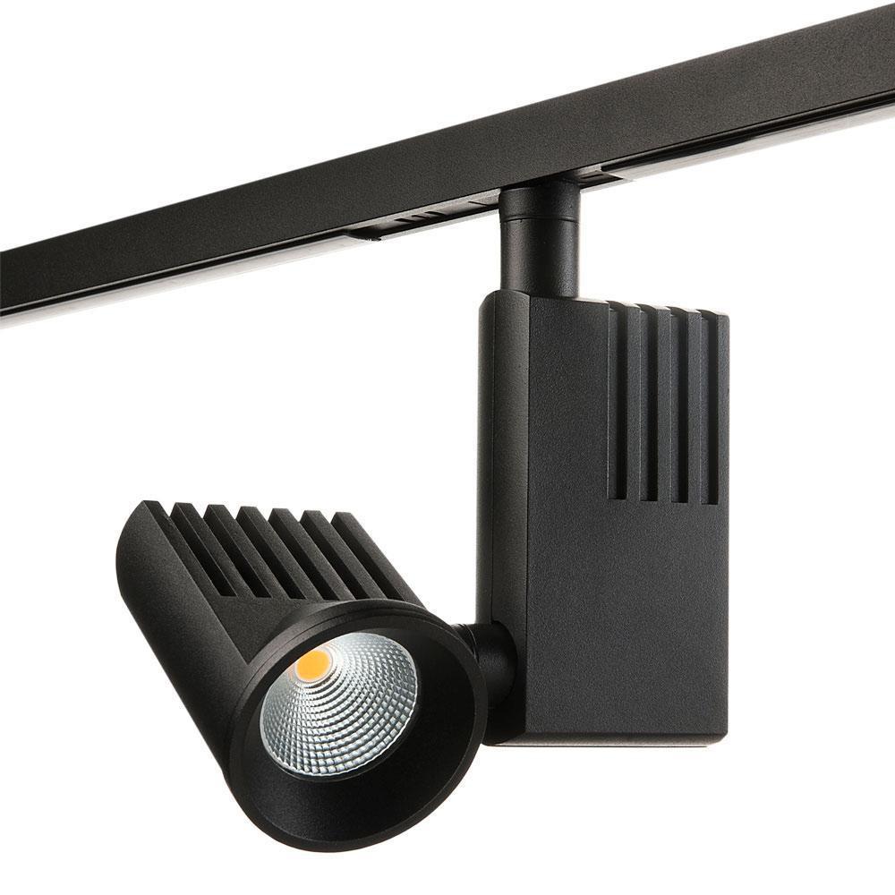 Zip Pro Mini Mat-Sort 16W LED 2700K