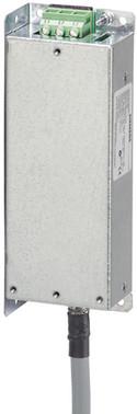 SINAMICS 3AC line filter B, FSB 6SL3203-0BE21-8BA0